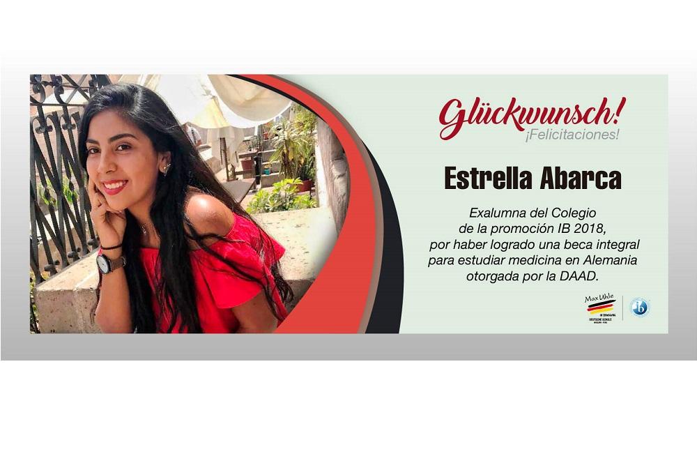 Plantillas-Felicitaciones_EstrellaA-05-1