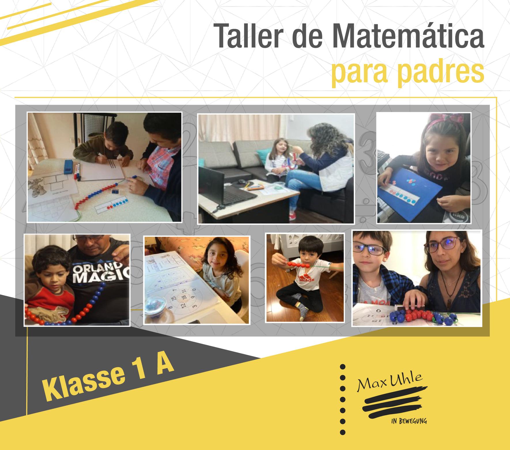 taller de matematica para padres clase 1 colegio max uhle (2)