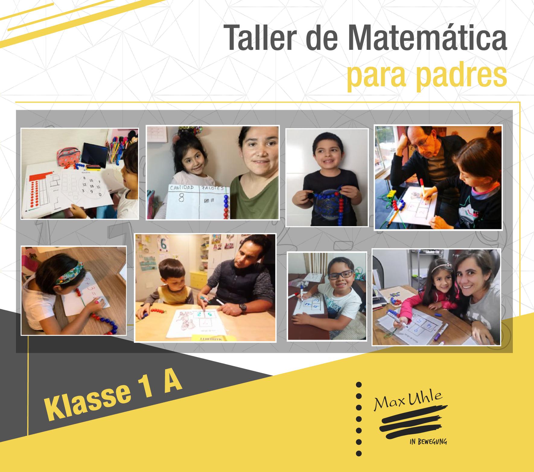taller de matematica para padres clase 1 colegio max uhle (4)