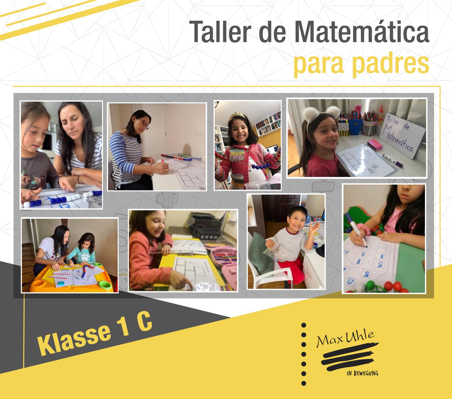 taller de matematica para padres clase 1 colegio max uhle (8)