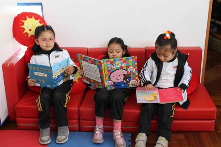 3kindergartengaleriacuentos3