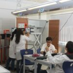 laboratorios colegio max uhle arequipa