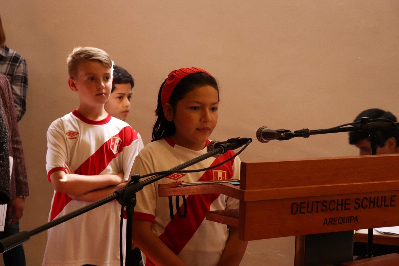 Dia del Padre Grundschule (4)