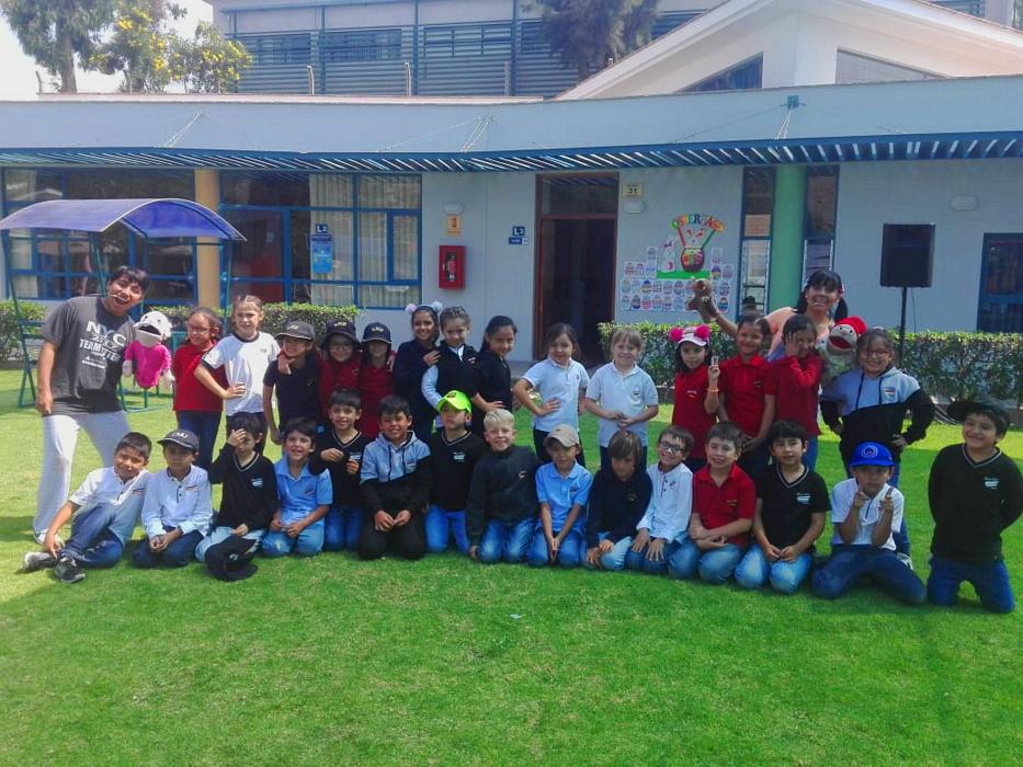 Día-del-idioma-Grundschule-9
