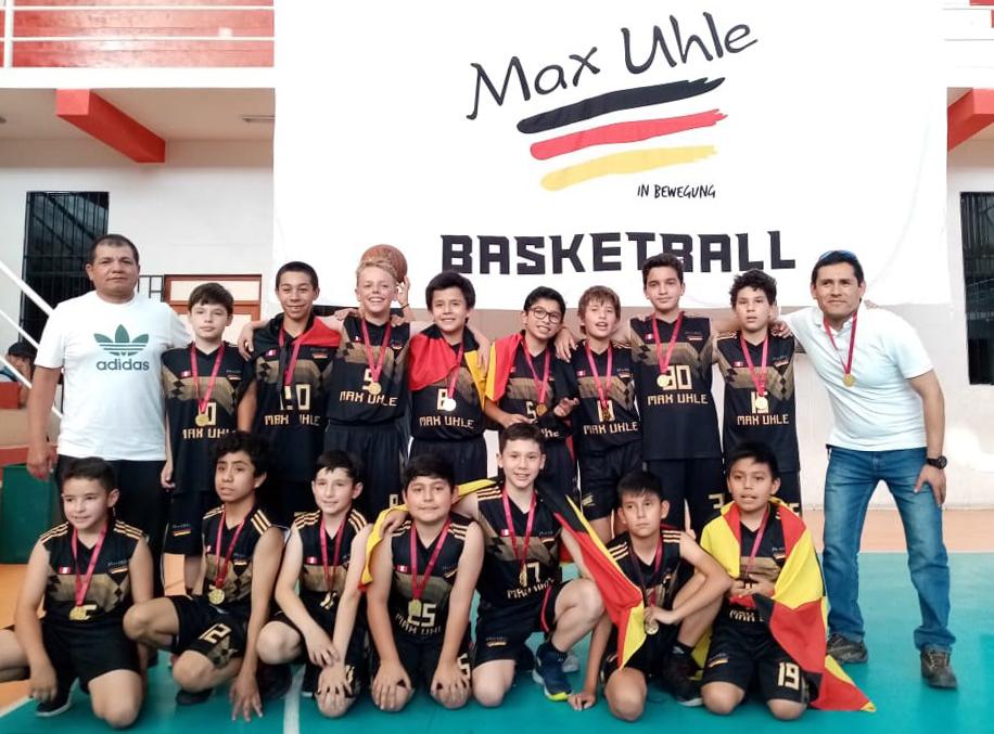 Equipo-de-basquet-categoria-infantil-C-1