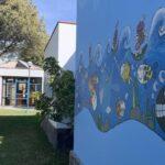 pabellon kindergarten max uhle arequipa