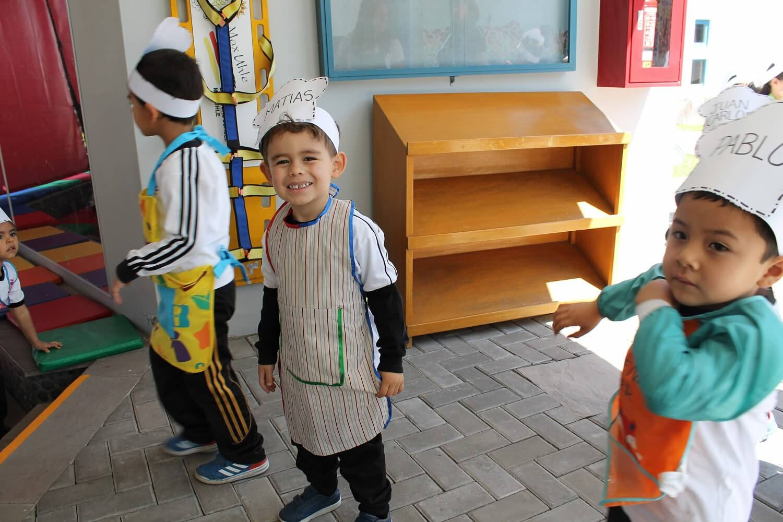 dianinokindergarten29