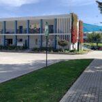 patio principal colegio max uhle arequipa