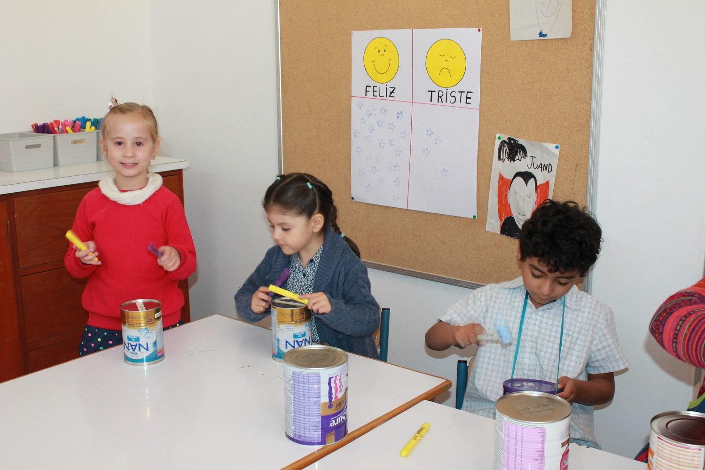 kindergarten123