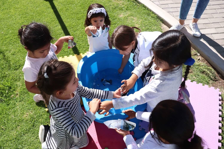 kindergarten129