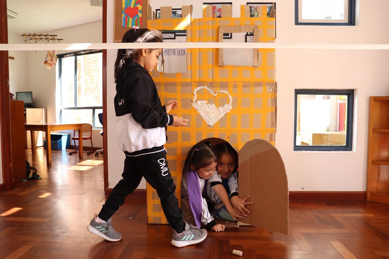 kindergarten139