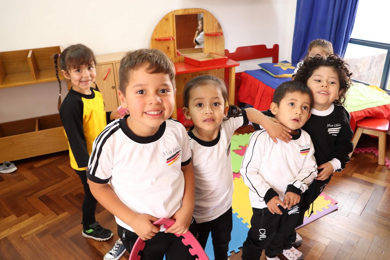 kindergarten144