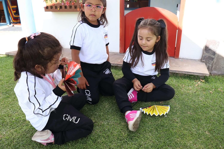 kindergarten145