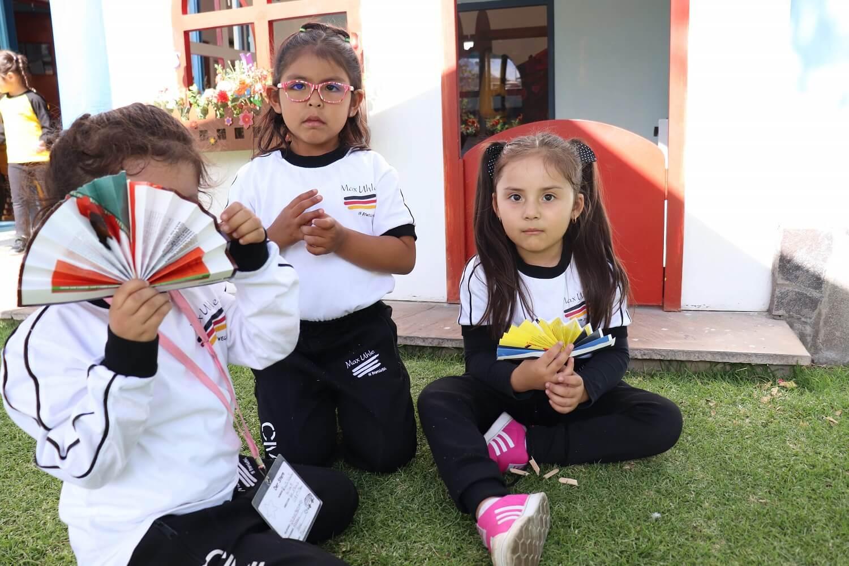 kindergarten146
