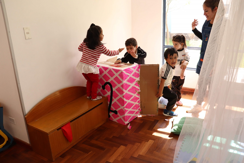 kindergarten150