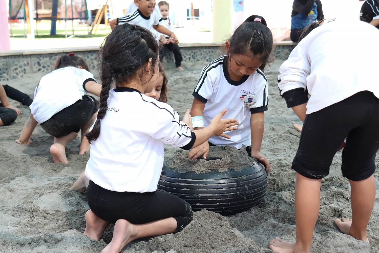 kindergarten153