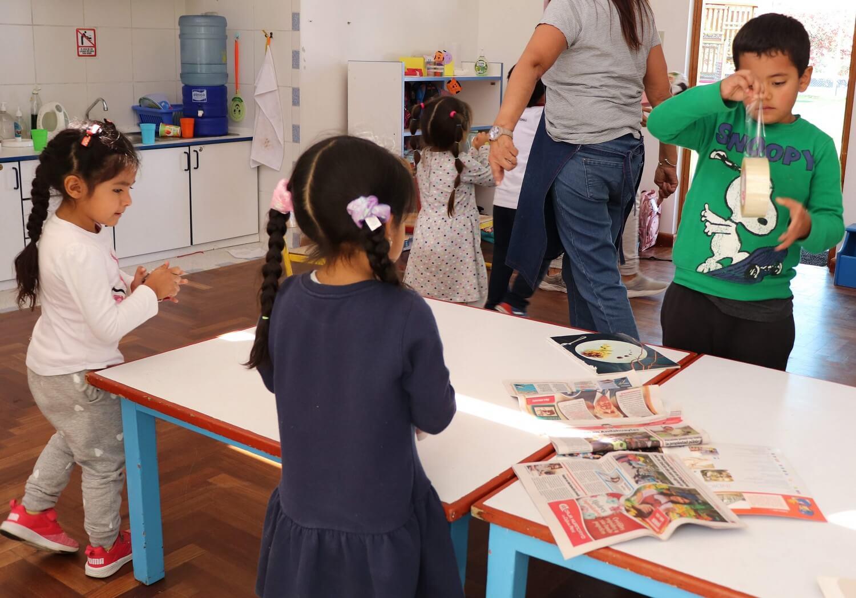 kindergarten156