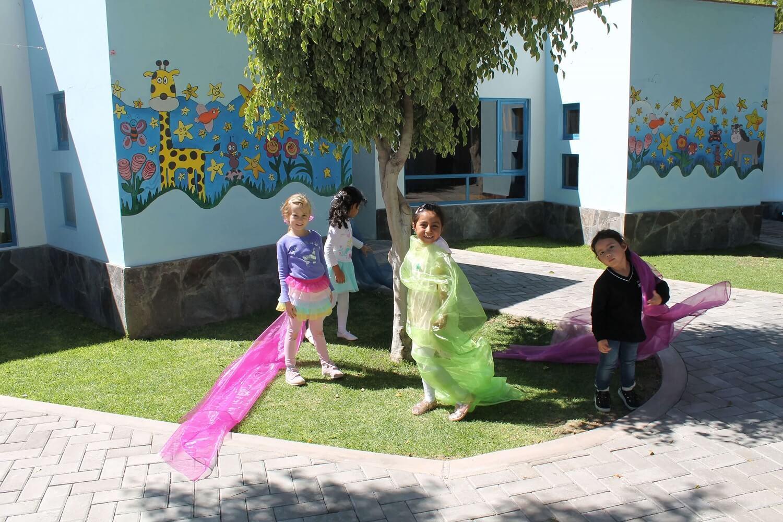 kindergarten16