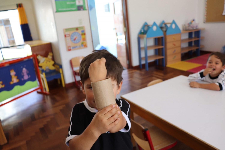kindergarten169
