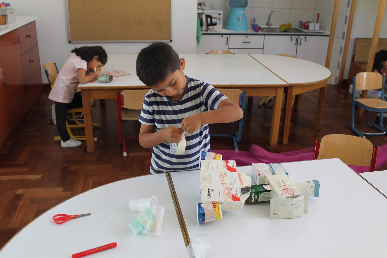kindergarten17