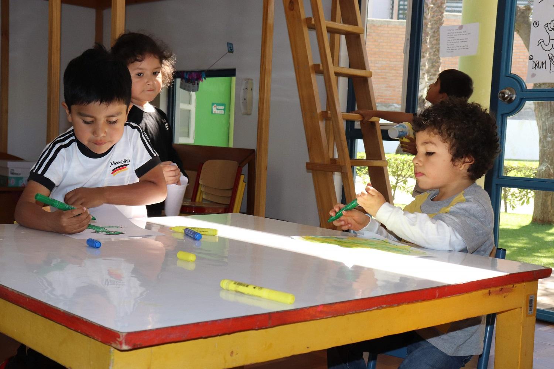 kindergarten170