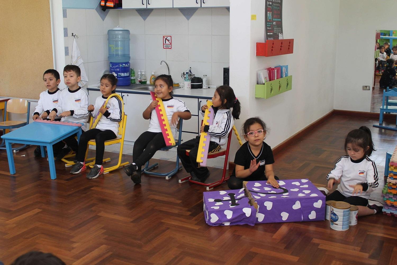 kindergarten20