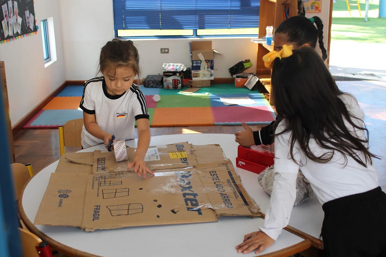 kindergarten2021