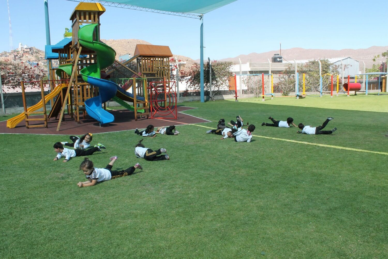 kindergarten2027