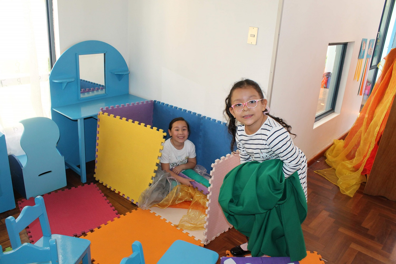 kindergarten3