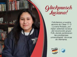 beca tu9 colegio peruano aleman max uhle