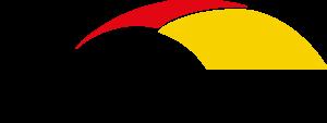 ZfA Deutsche Auslandsschularbeit International