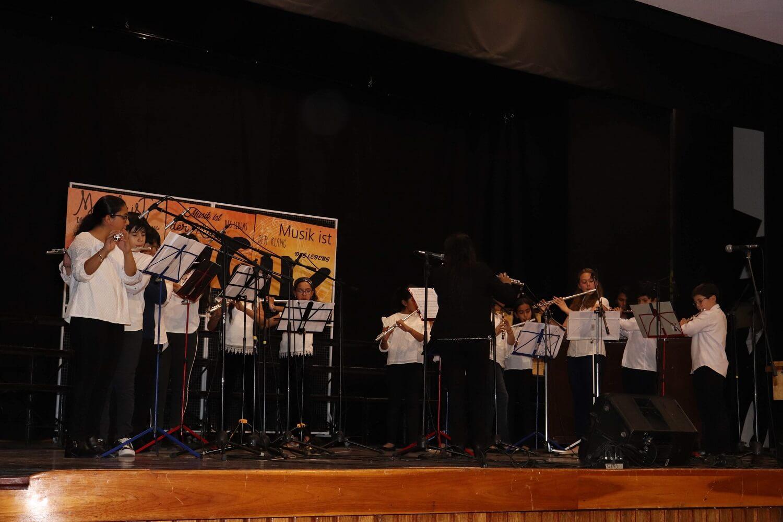 conciertoareamusica4