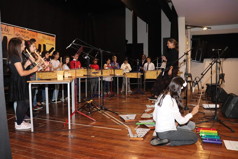 conciertoareamusica7