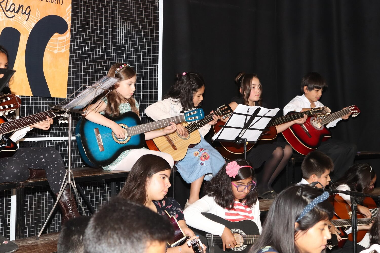 conciertoareamusica9