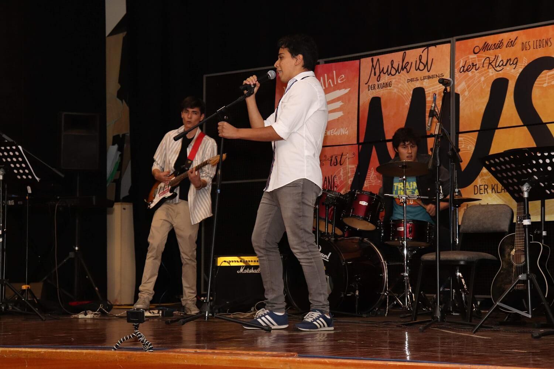 conciertocas10