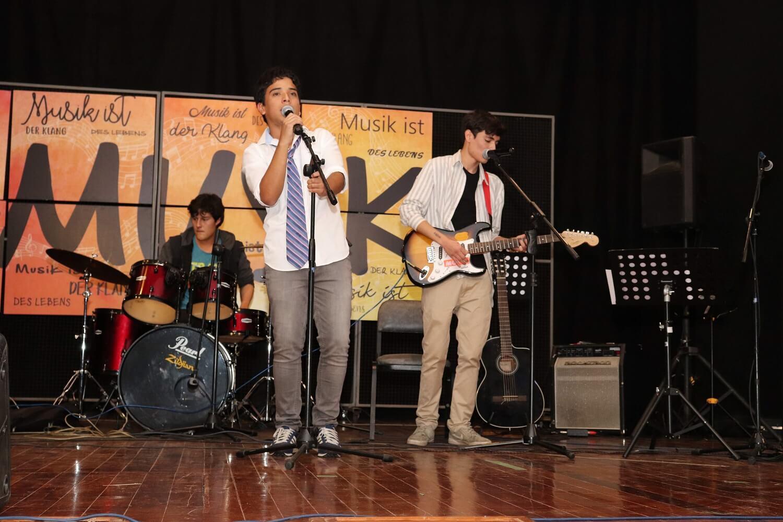 conciertocas11