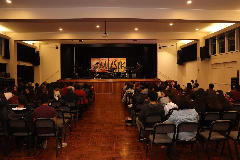 conciertocas12