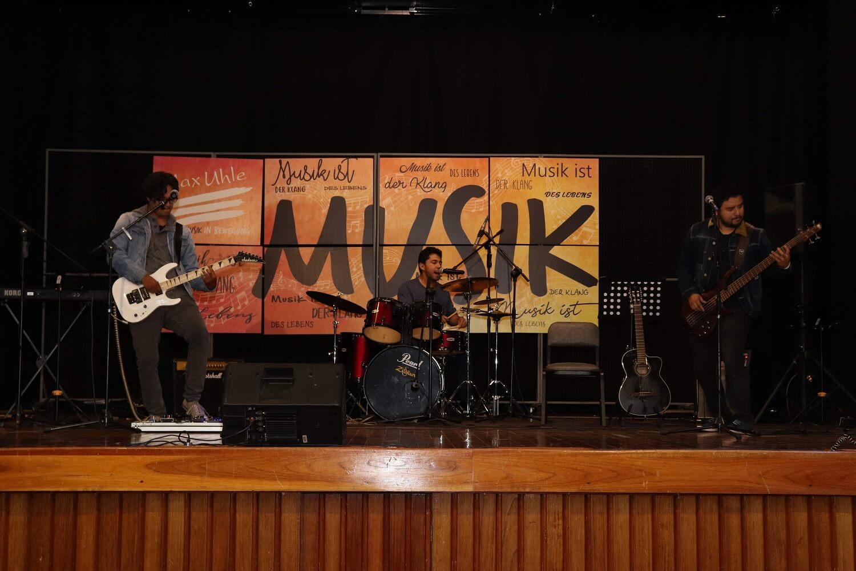 conciertocas13