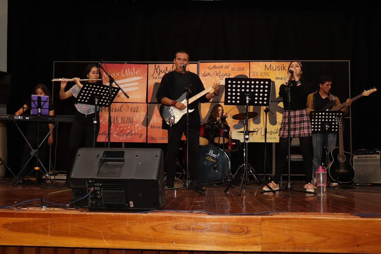 conciertocas17