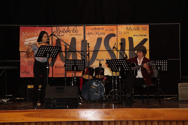 conciertocas2