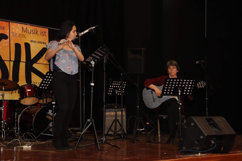 conciertocas3