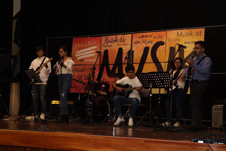 conciertocas4