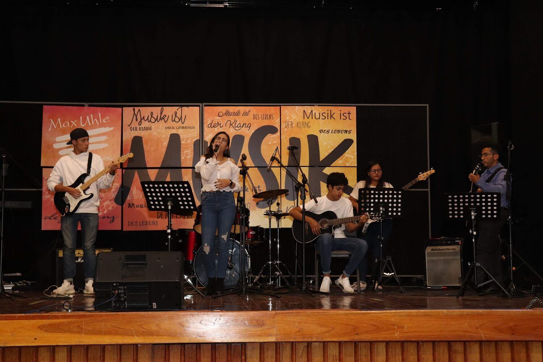 conciertocas5