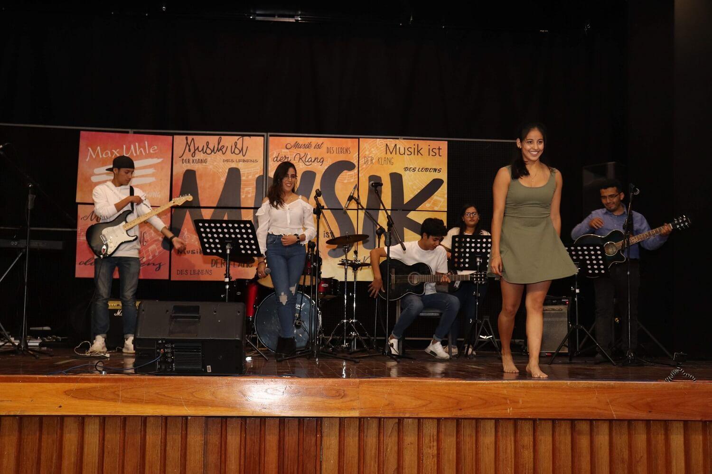 conciertocas6