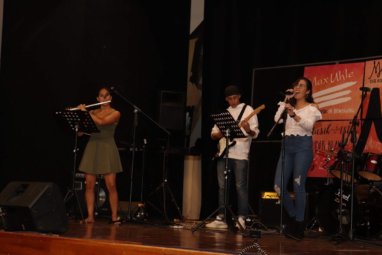 conciertocas7