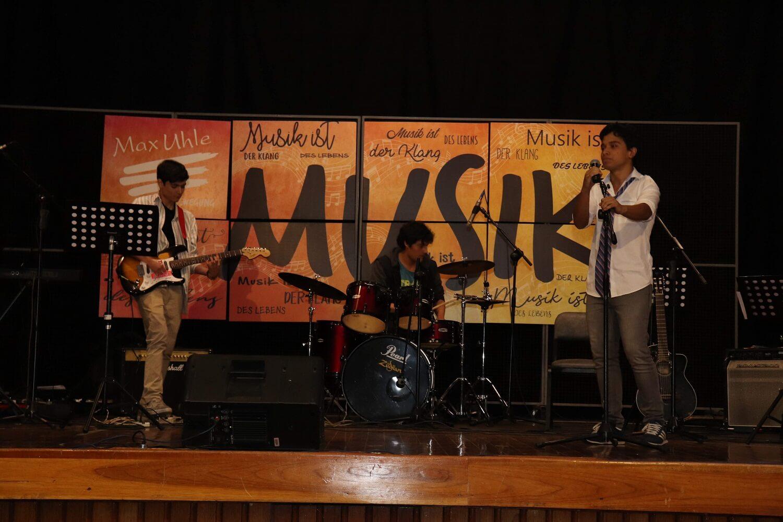 conciertocas9