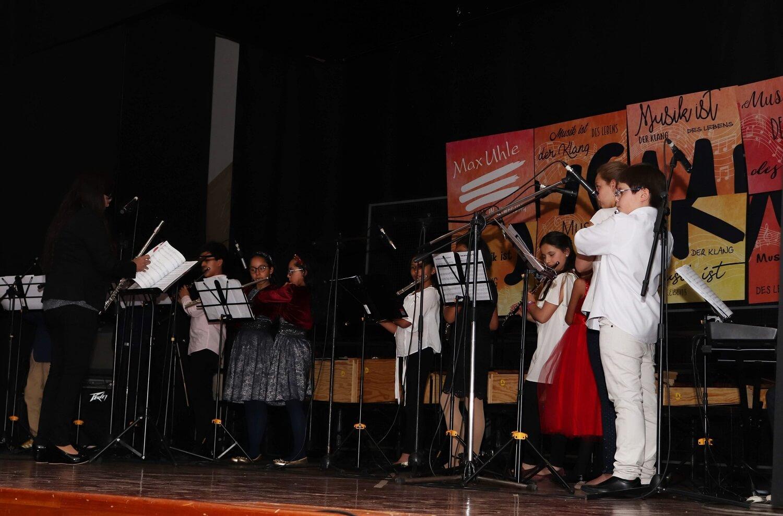 conciertomusica1oct