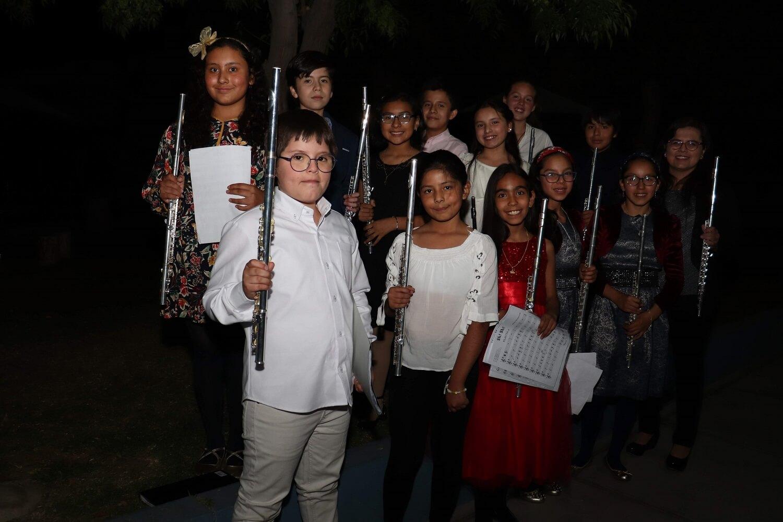 conciertomusica1oct2