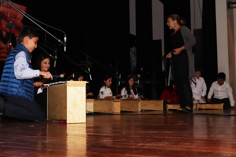 conciertomusica1oct3