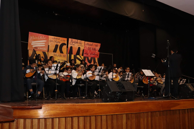 conciertomusica1oct4